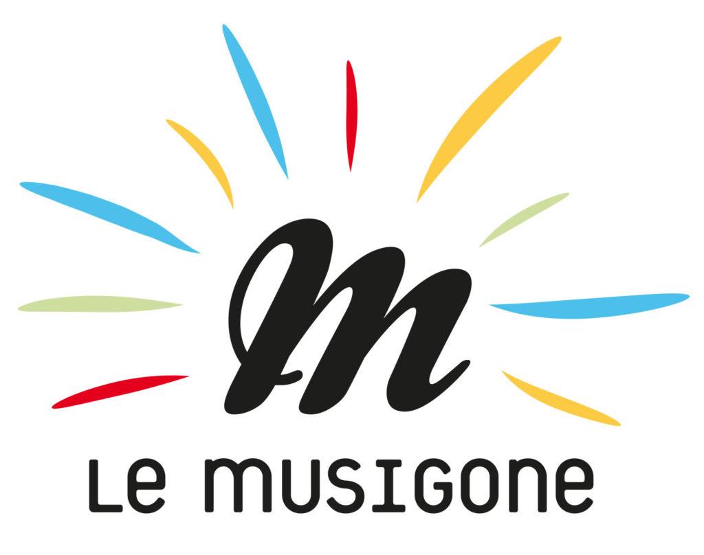 Le musigone
