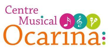 Centre Musical Ocarina